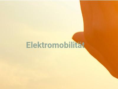 Elektromobilität | spectra today