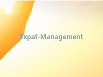 Expat-Management | Franziska Simader